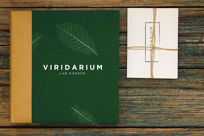 viridarium-grafica-coordinata