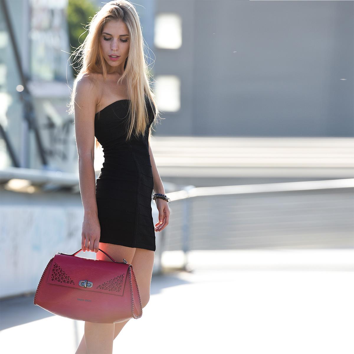 Servizio Fotografico Moda e Fashion