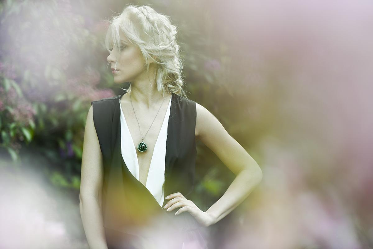 Servizi Fotografici Moda e Fashion - Mattia Maffei