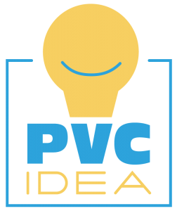logo-pvcidea