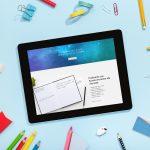 tablet-scuola-delle-idee