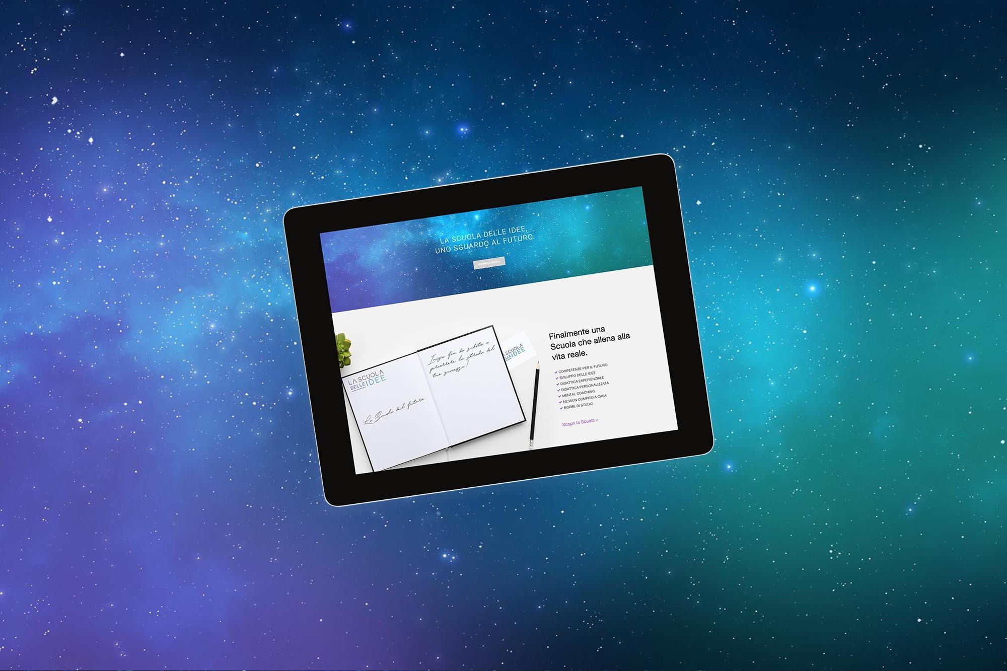 tablet-scuola-delle-idee-4