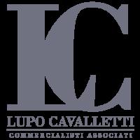 loghi-lupo-cavalletti-04