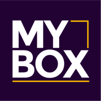 logo-mybox-01