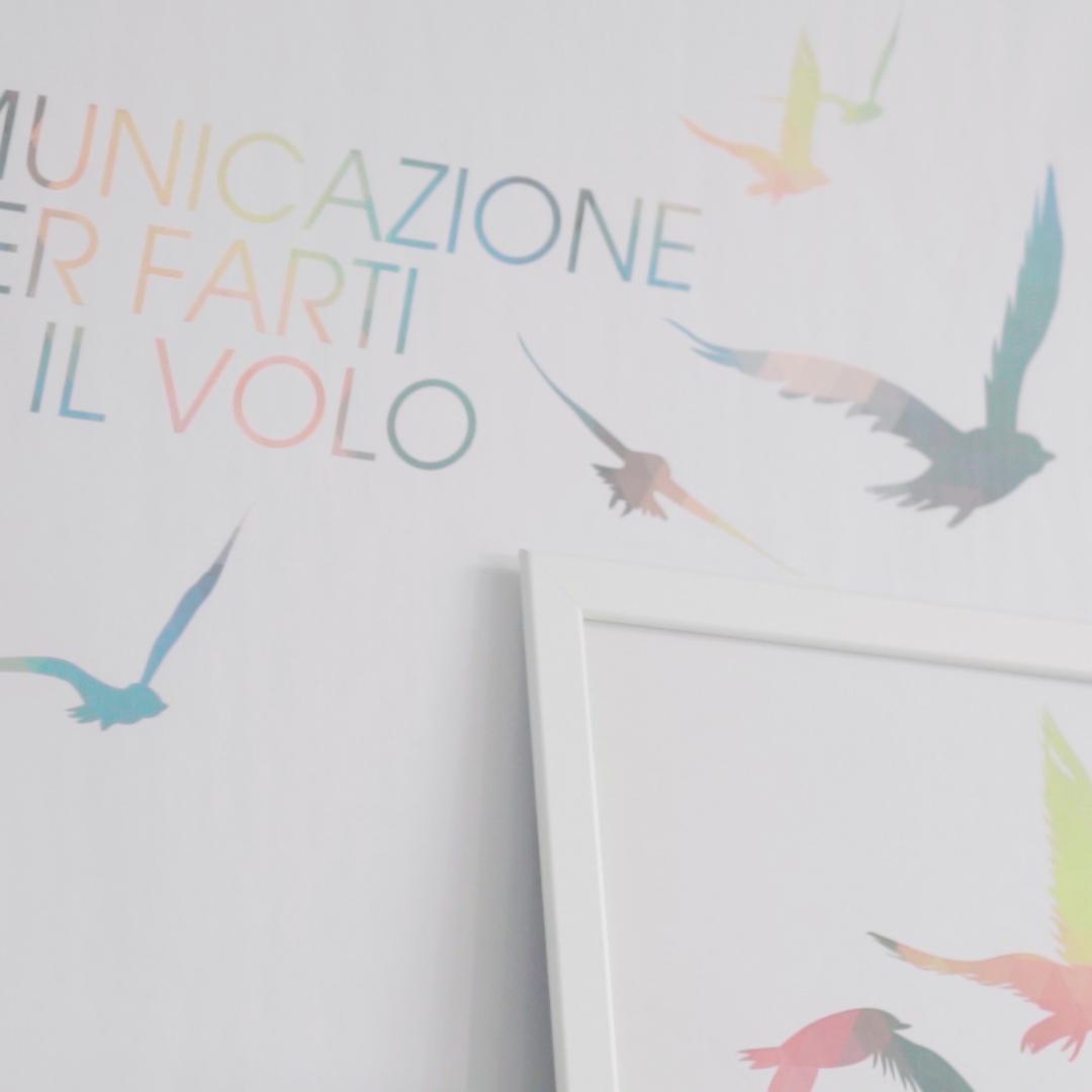 WhiteLab - Studio di Comunicazione a Torino