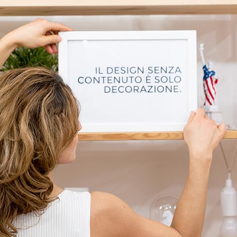 Progettazione Packaging Torino - WhiteLab