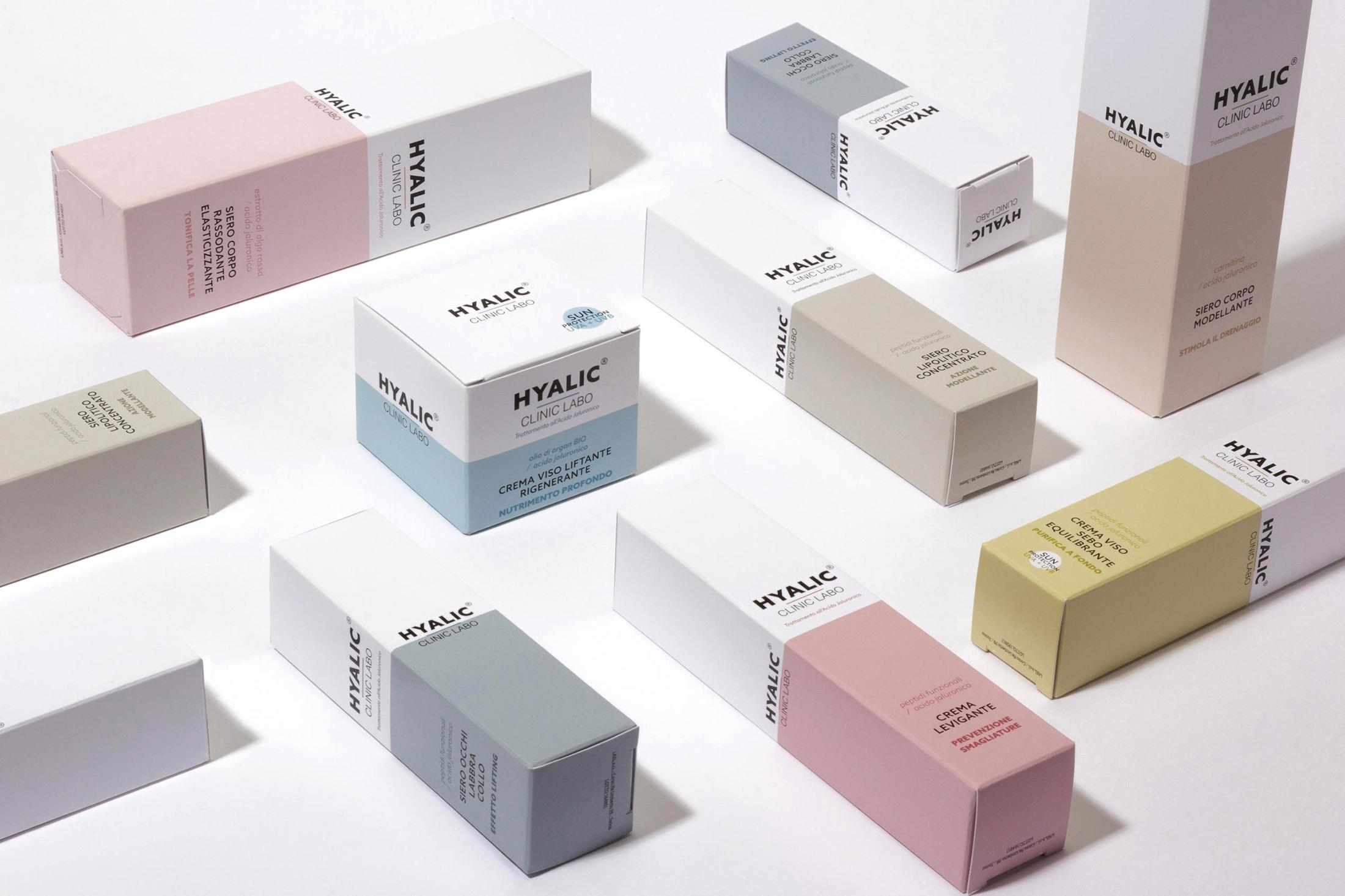 header-packaging