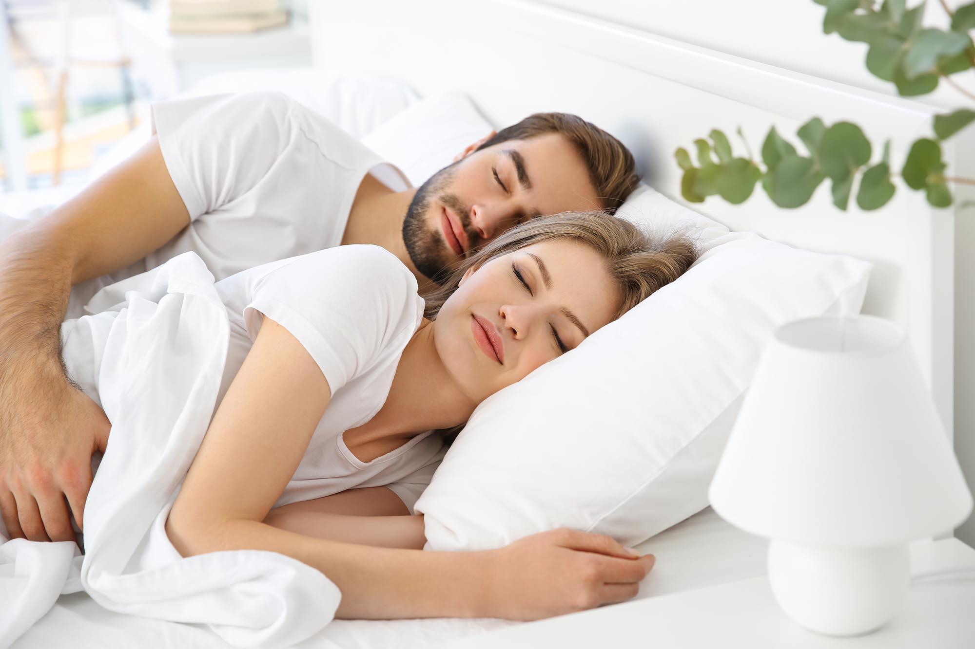 cuscini-e-cuscini-header