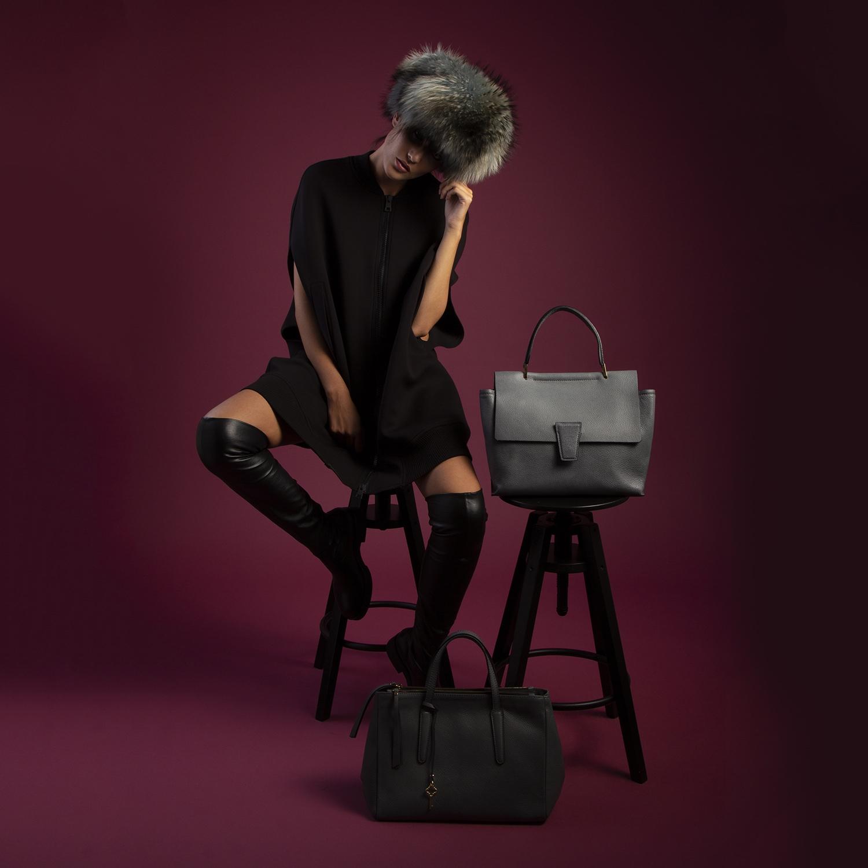 Fotografia Fashion Torino - Brand Moda