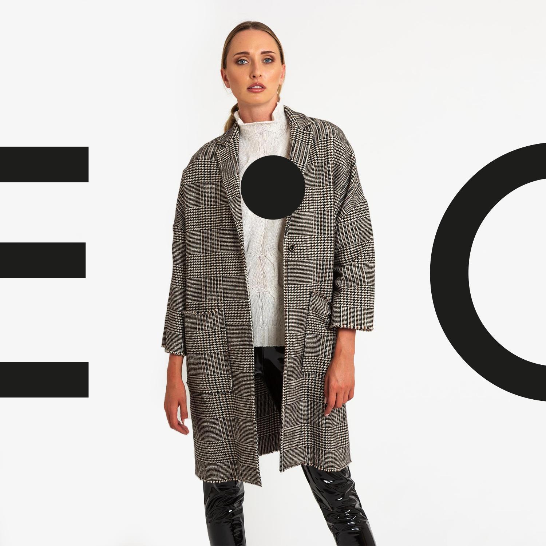 Fotografia Fashion Abbigliamento Torino