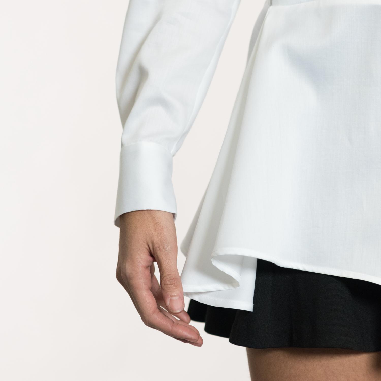 Servizio Fotografico Fashion - WhiteLab Torino