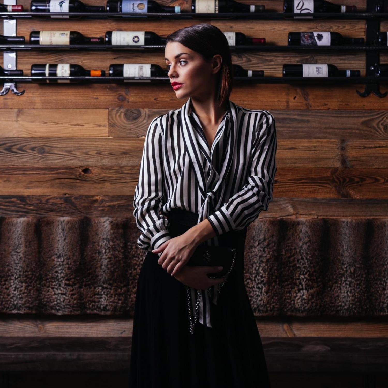 Fotografie Moda Fashion Torino