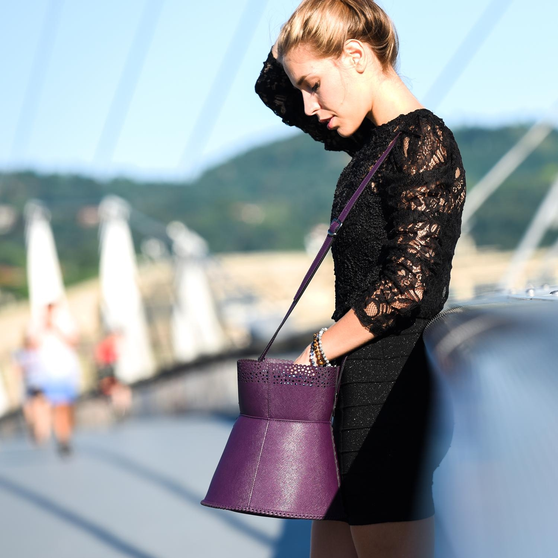 Fotografie Fashion e Moda a Torino