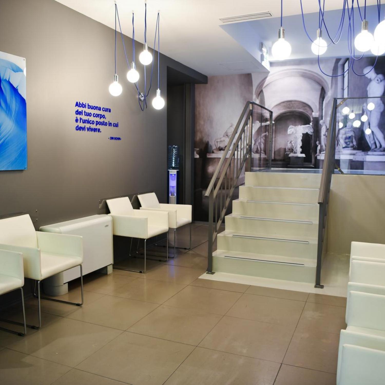Servizio Fotografico Aziendale a Torino - WhiteLab