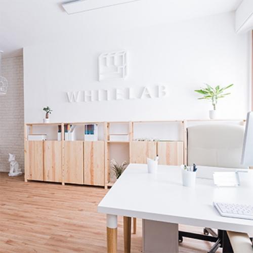 Studio di Comunicazione a Torino - WhiteLab