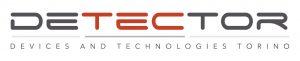 logo_detector