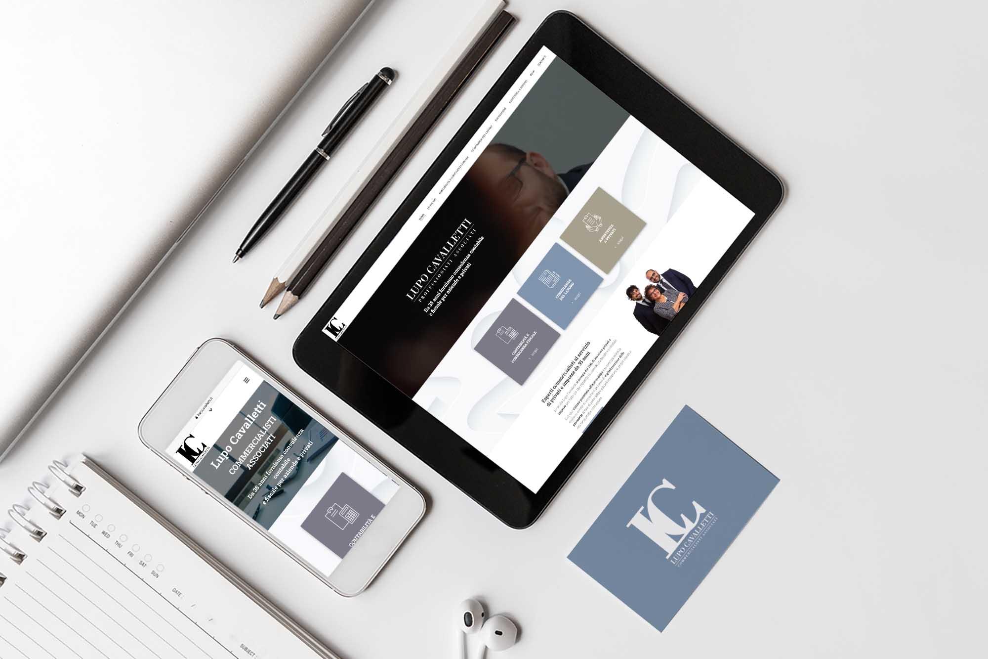 mobile-e-tablet