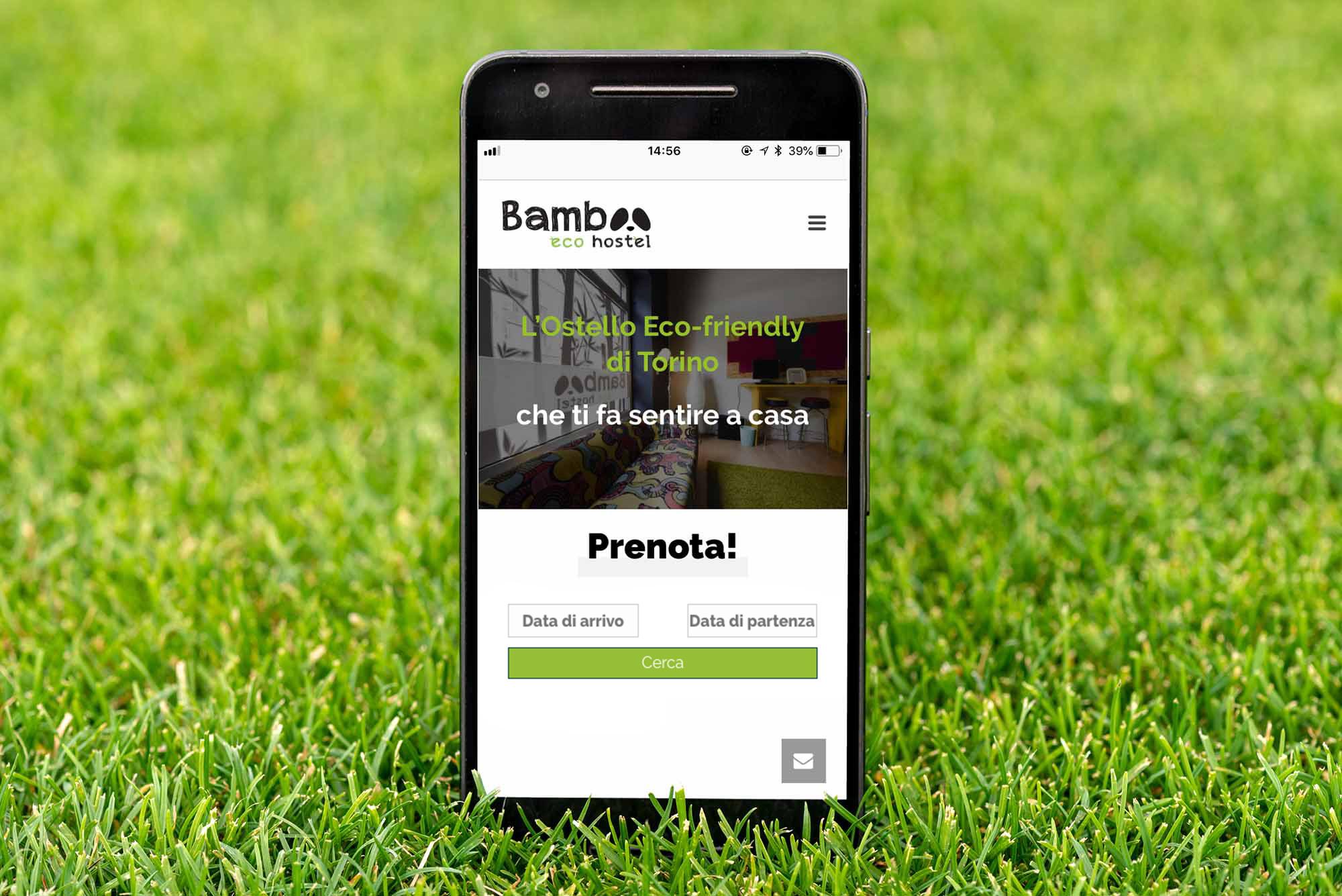 bamboo-mobile-4
