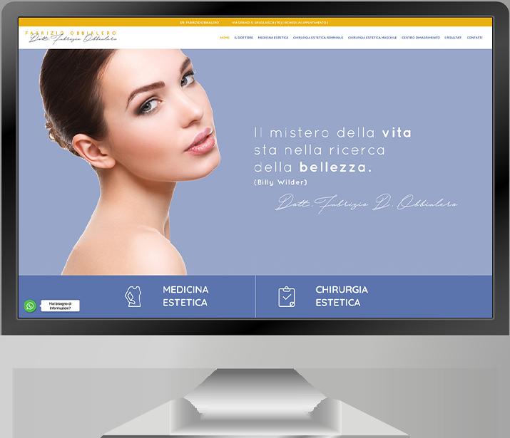 Siti Internet Torino