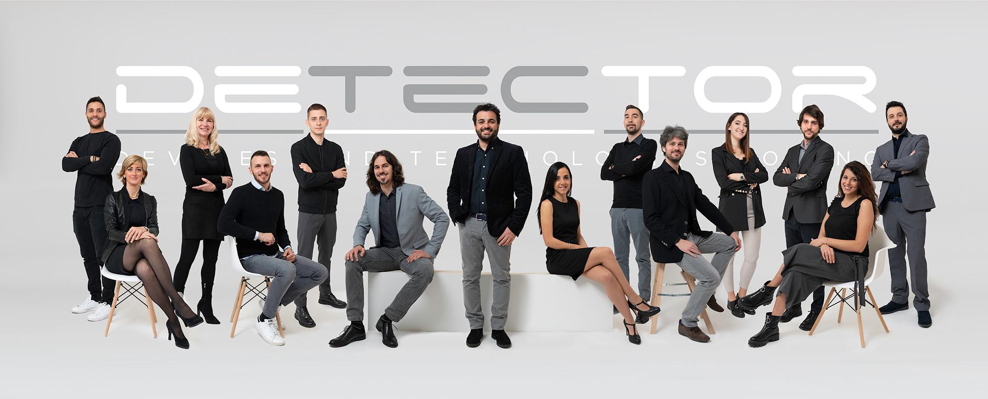 composizione_team2