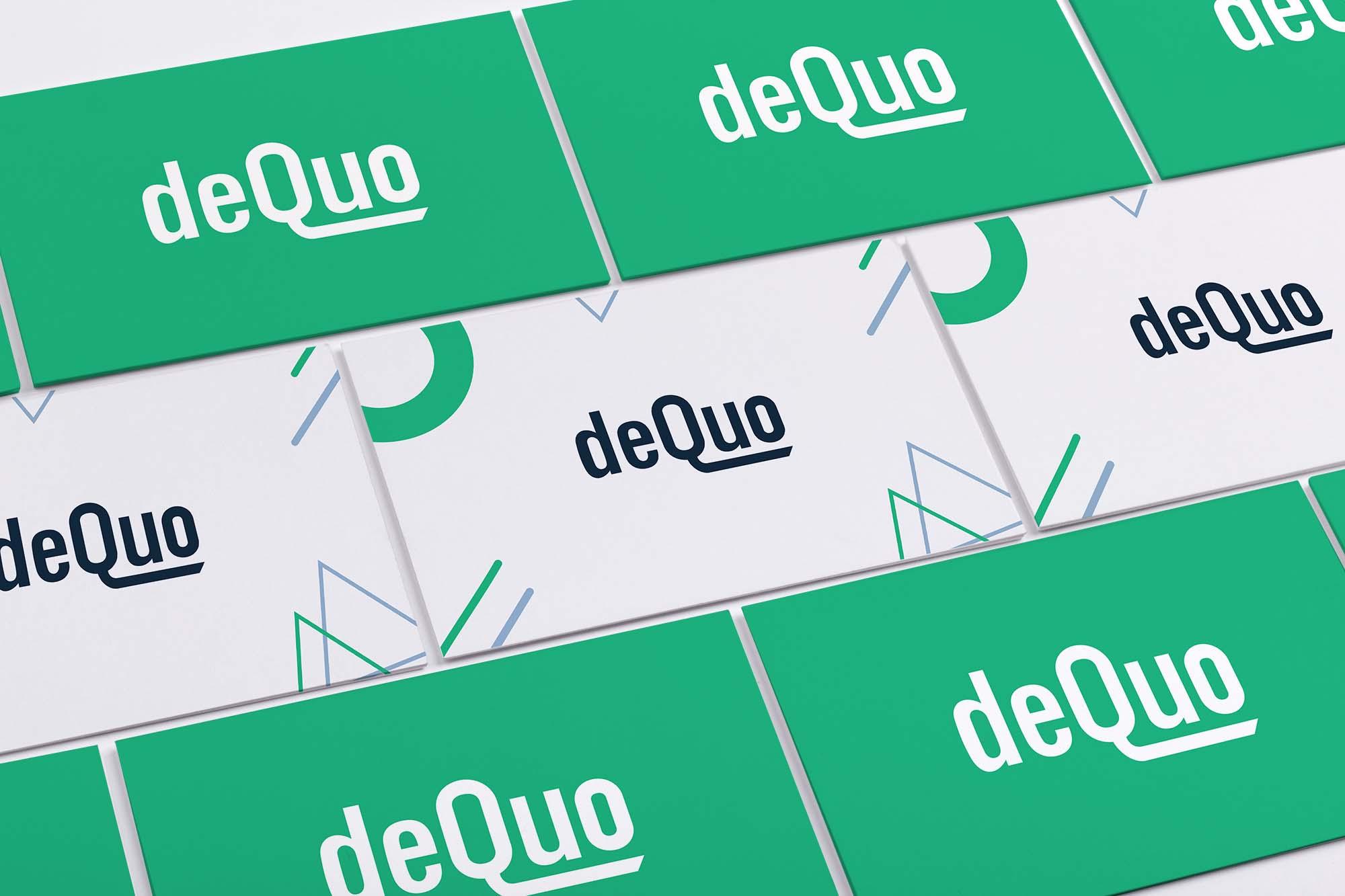bv-dequo