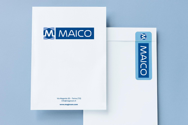 block-notes-maico