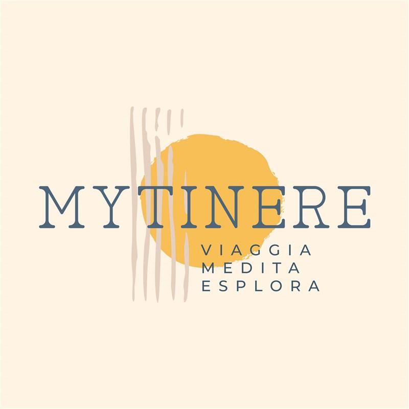 logo-mytinere