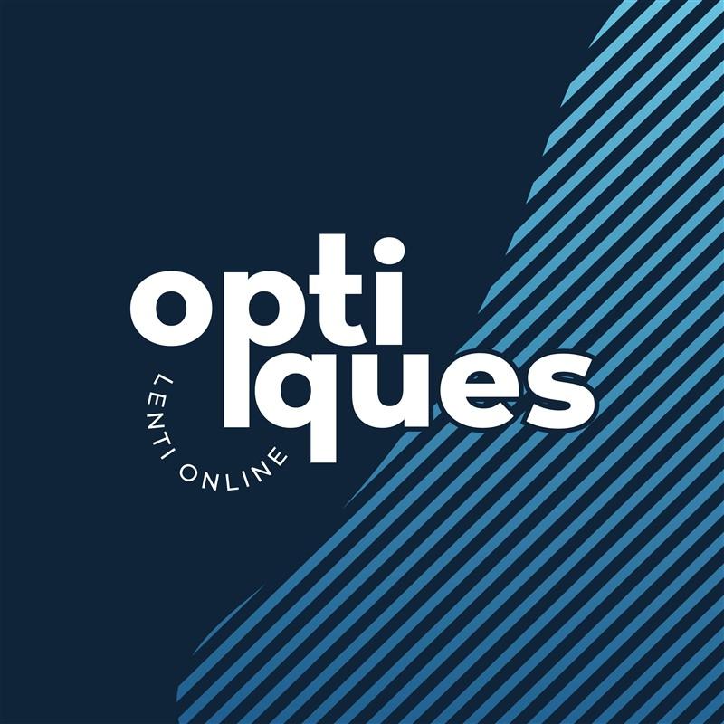 logo-optiques-02