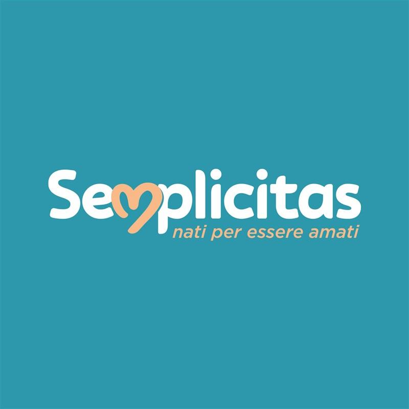 logo-semplicitas