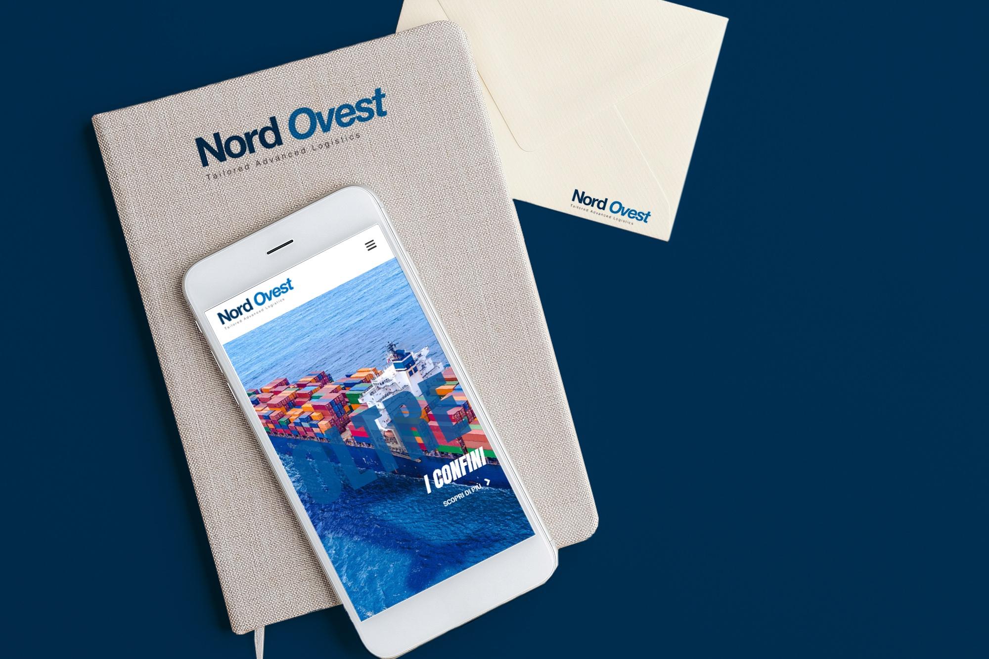 mobile-nordovest2