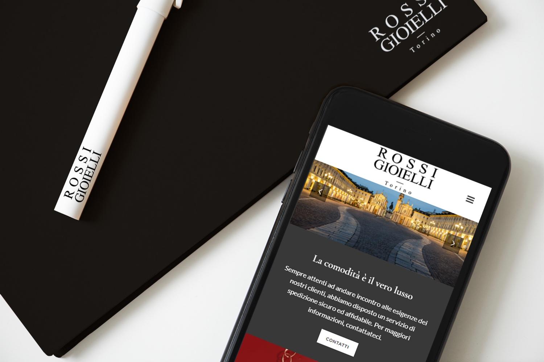 mobile-rossigioielli