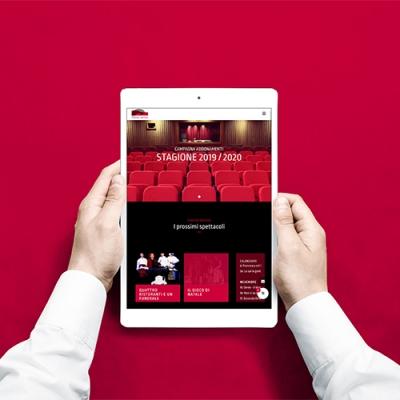 siti-internet-torino-teatro-cardinal-massaia